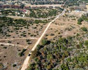 LOT 39 Phillip Ranch Rd, Boerne image