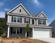 9028 Fort Hill Way, Myrtle Beach image