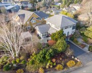 10012 NE 13th St, Bellevue image