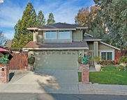 7305 Linwood Ct, Pleasanton image