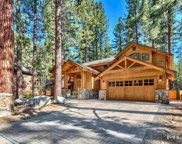 1086 Tiller Drive, Incline Village image