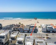 5512     Seashore Drive, Newport Beach image