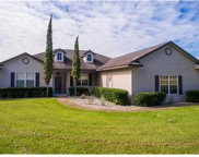 14310 Hunters Trace Lane, Clermont image