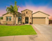 5246 S Opal Place, Chandler image
