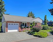 10420 42nd Ave SW, Seattle image