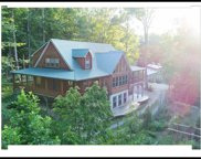 123 Beech Forest Way, Pittsboro image