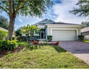 3015 Pinnacle Court, Clermont image