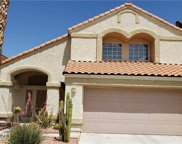 2708 Sattley Circle, Las Vegas image