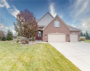 1111 Morningside  Court, Greenfield image
