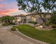 5650 S Eucalyptus Place, Chandler image