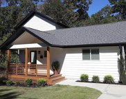 2201 Sheffield Road, Raleigh image