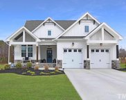 1533 Sweetclover Drive, Wake Forest image