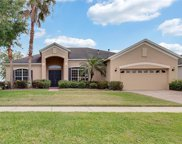 4457 Powderhorn Place Drive, Clermont image