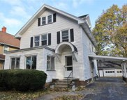 74 Collingwood Drive, Rochester image