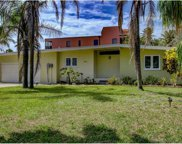 105 S 13th Street S, Bradenton Beach image