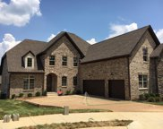 6004 Wallaby Court (392), Spring Hill image