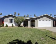 886 Marilyn Dr, Campbell image