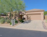 6620 E Sleepy Owl Way, Scottsdale image