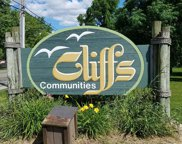 804 Cliffs  Drive Unit 106, Ypsilanti image