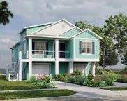 Carolina Avenue N, Palm Harbor image