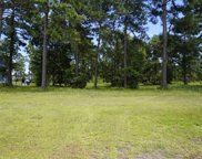972 Fiddlehead Way, Myrtle Beach image