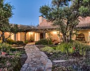 7897 Deer Hollow Ct, Redding image
