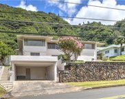 3126 Oahu Avenue, Honolulu image