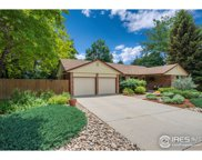 7648 Chatham Way, Boulder image
