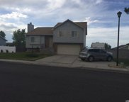 6436 W 4170  S, West Valley City image