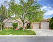 708 SIR JAMES BRIDGE Way, Las Vegas image
