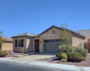 4137 Mantle Avenue, Las Vegas image