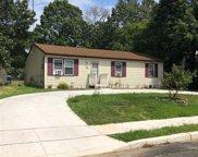 718 Tilton Rd, Pleasantville image