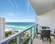 3101 S Ocean Dr Unit #1205, Hollywood image