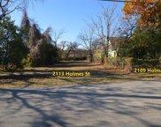 2113 Holmes Street, Dallas image