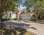 1311 Mary S Cove Dr, New Braunfels image