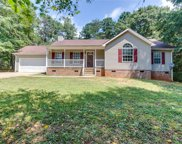 124 Edgewater Drive, Anderson image