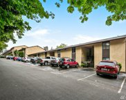 12515 NE 145th Place Unit D135, Kirkland image