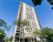 1355 North Sandburg Terrace Unit 2609, Chicago image