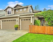 413 197th Place SW, Lynnwood image