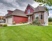 11639 St Andrews Circle, Blaine image