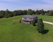 2928 100 W Road, Greenfield image