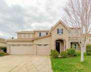 4913  Lotus Pond Way, Elk Grove image