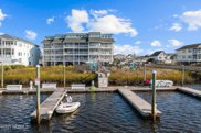 111 Florida Avenue Unit #7, Carolina Beach image
