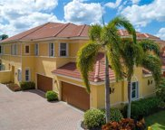 181 Shadroe Cove CIR Unit 1201, Cape Coral image