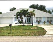 338 SW Tulip Boulevard, Port Saint Lucie image