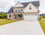 403 Wind Sail Court, Sneads Ferry image