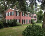 716 W Harrison Road, Charleston image