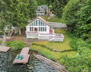 24009 S Lake Roesiger Rd, Snohomish image