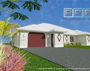 4629/4631 Leonard Blvd S, Lehigh Acres image