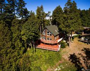 8293 Fawn Crescent Rd, Blaine image
